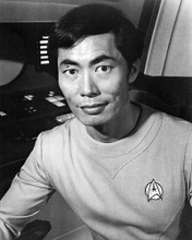 This is an image of Photograph & Poster of Star Trek the Motion Picture 196384