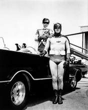 This is an image of Photograph & Poster of Batman 196392