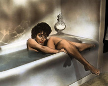 This is an image of Photograph & Poster of Joan Collins 286959