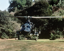 This is an image of Photograph & Poster of Airwolf 286962