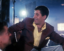 This is an image of Photograph & Poster of Jerry Lewis 286866