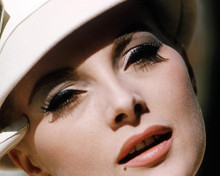 This is an image of Photograph & Poster of Virna Lisi 286869