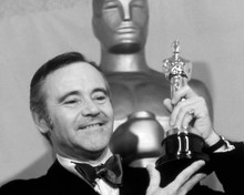 This is an image of Photograph & Poster of Jack Lemmon 196300