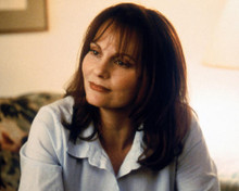 This is an image of Photograph & Poster of Lesley Ann Warren 286941