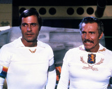 This is an image of Photograph & Poster of Buck Rogers 287064