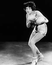 This is an image of Photograph & Poster of Clara Bow 196511