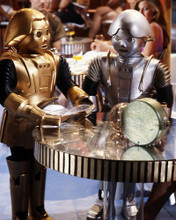 This is an image of Photograph & Poster of Buck Rogers 287140
