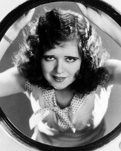 This is an image of Photograph & Poster of Clara Bow 196520