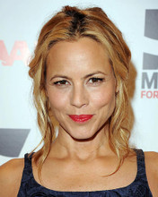 This is an image of Photograph & Poster of Maria Bello 287374