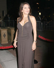 This is an image of Photograph & Poster of Marina Sirtis 287194