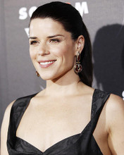 This is an image of Photograph & Poster of Neve Campbell 287407