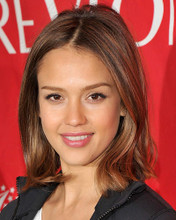 This is an image of Photograph & Poster of Jessica Alba 287340