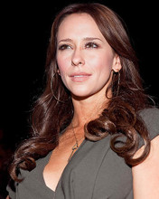 This is an image of Photograph & Poster of Jennifer Love Hewitt 287322