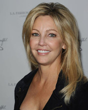 This is an image of Photograph & Poster of Heather Locklear 287329