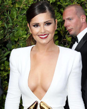 This is an image of Photograph & Poster of Cheryl Cole 287333