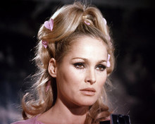 This is an image of Photograph & Poster of Ursula Andress 287108