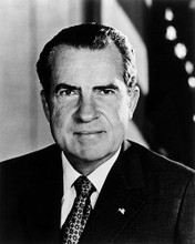 This is an image of Photograph & Poster of Richard Nixon 196615