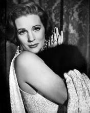 This is an image of Photograph & Poster of Julie Andrews 196621