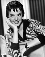 This is an image of Photograph & Poster of Natalie Wood 196631