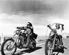 This is an image of Photograph & Poster of Easy Rider 196541