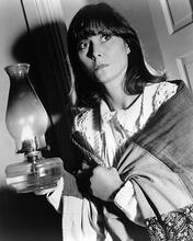 This is an image of Photograph & Poster of Kate Jackson 196662