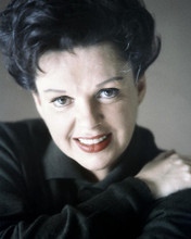 This is an image of Photograph & Poster of Judy Garland 287441