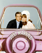 This is an image of Photograph & Poster of Get Smart 287617