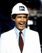 This is an image of Photograph & Poster of Chevy Chase 287659