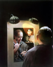 This is an image of Photograph & Poster of The Dresser 287477