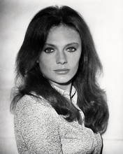 This is an image of Photograph & Poster of Jacqueline Bisset 196719