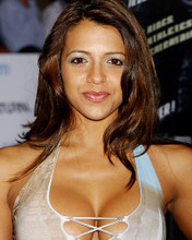 This is an image of Photograph & Poster of Vida Guerra 287845