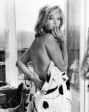 This is an image of Photograph & Poster of Monica Vitti 196898