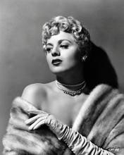 This is an image of Photograph & Poster of Shelley Winters 196916