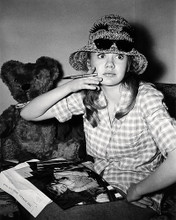 This is an image of Photograph & Poster of Hayley Mills 196924