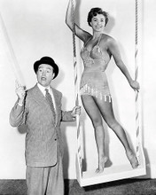 This is an image of Photograph & Poster of Bathing Beauty 196925