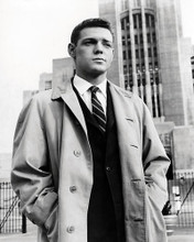 This is an image of Photograph & Poster of James Macarthur 196945