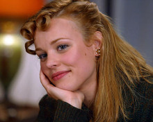 This is an image of Photograph & Poster of Rachel McAdams 287955