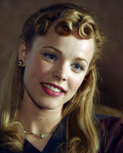 This is an image of Photograph & Poster of Rachel McAdams 287966