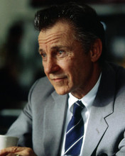 This is an image of Photograph & Poster of Harvey Keitel 288013