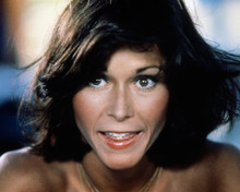 This is an image of Photograph & Poster of Kate Jackson 288044