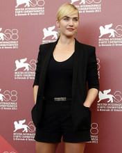 This is an image of Photograph & Poster of Kate Winslet 288125