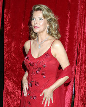 This is an image of Photograph & Poster of Cheryl Ladd 288137