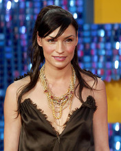 This is an image of Photograph & Poster of Famke Janssen 288145
