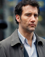 This is an image of Photograph & Poster of Clive Owen 288155
