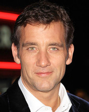 This is an image of Photograph & Poster of Clive Owen 288156