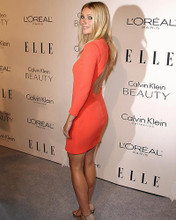 This is an image of Photograph & Poster of Gwyneth Paltrow 288167