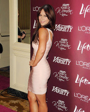 This is an image of Photograph & Poster of Jennifer Love Hewitt 288170