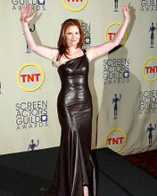 This is an image of Photograph & Poster of Melissa Gilbert 288196