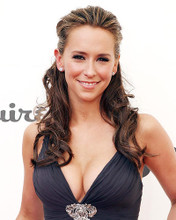 This is an image of Photograph & Poster of Jennifer Love Hewitt 288202
