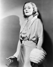 This is an image of Photograph & Poster of Tallulah Bankhead 197006